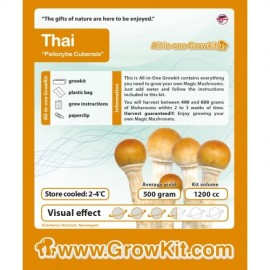 Grow Kit Thai